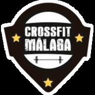 logotipo de CROSSFIT MALAGA SL.